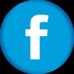 Facebook Synchronverter