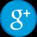 Google+ Synchronverter