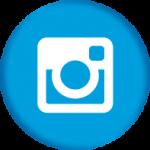 Instagram Synchronverter