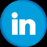 LinkedIn Synchronverter