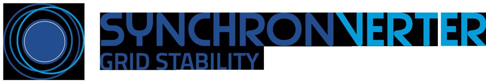 Logo Synchronverter