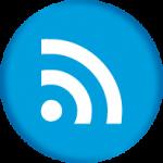 RSS Feed Synchronverter